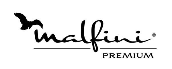 logo-malfini