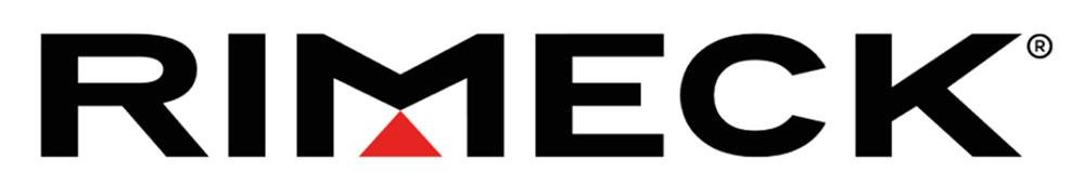 logo-rimeck